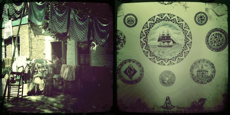 zeemuseum3
