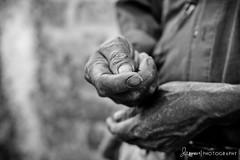 Despues de tanto trabajo  :: Life on the streets (Jorge Romen) Tags: pover