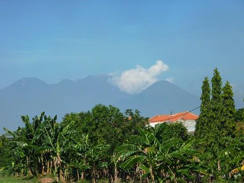 Java- Surabaya-Bromo (14)