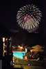 happy the 4th! (wmliu) Tags: pool night fireworks july4th independenceday rumson wmliu