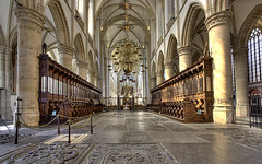 """Dordrecht Cathedral • <a style=""""font-size:0.8em;"""" href=""""http://www.flickr.com/photos/45090765@N05/4760593873/"""" target=""""_blank"""">View on Flickr</a>"""
