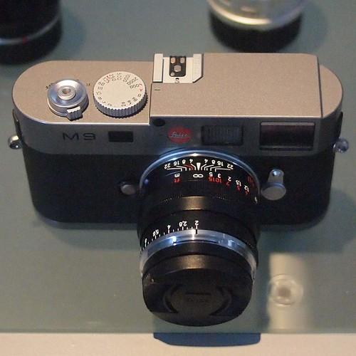 e-PL1-1600