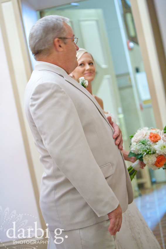 DarbiGPhotography-St Louis Kansas City wedding photographer-E&C-122