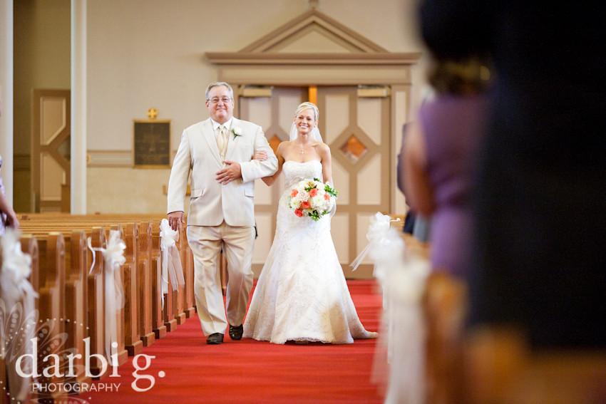 DarbiGPhotography-St Louis Kansas City wedding photographer-E&C-124