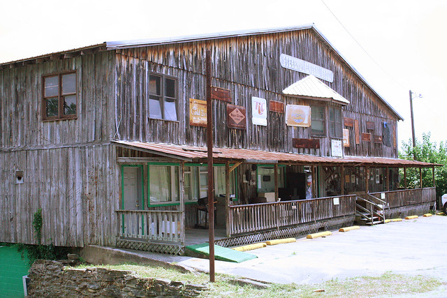 Sterns General Store 2