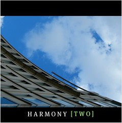 Harmony [2] is a word, in which we trust, a strength of character, a trust that the future will be more open and trustworthy and the world grows stronger! Explore more!:) (|| UggBoyUggGirl || PHOTO || WORLD || TRAVEL ||) Tags: uk travel england people urban station modern train fun airport interesting thankyou unitedkingdom go great grand explore more ourworld canarywharf urbandesign londoncity eastenders eastend stations stops sense westferry meaningful lightrailway sensi docklandslightrailway moderndesign sensibility moderncity lcy urbanchic londoncityairportstation urbanlove irishlove irishpride ourstyle happy2010 irishluck wonderfulviews westferrystation lovetotravel financialhub capitalofengland directaccess smilesahead capitaloftheuk ourdublin travelaroundtheworldforever only5minstopfromthefourseasonshotel loveworldtravel