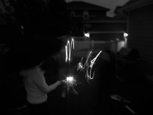 Fourth of July, 2010