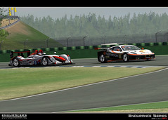 Endurance Series mod - SP1 - Talk and News (no release date) - Page 23 4770395189_7c4344bf3e_m