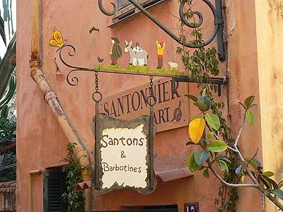 santonnier.jpg