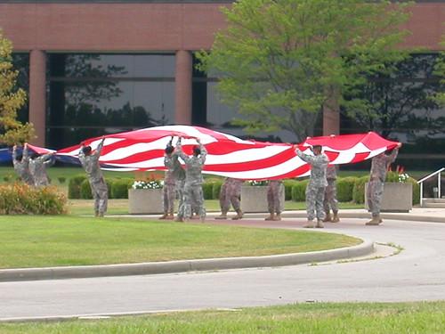 July 4 2010 (5)