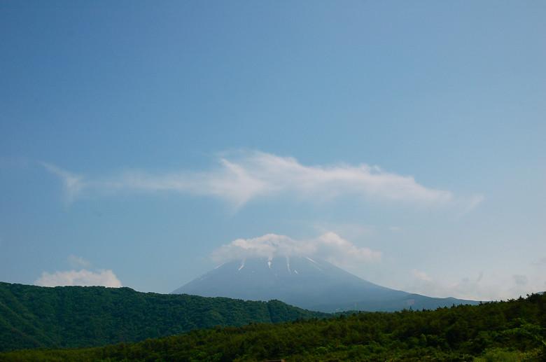 Yamanashi28