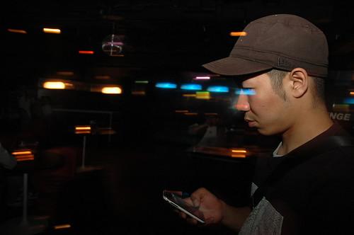 2010 07/07