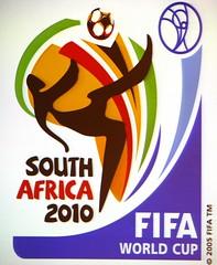 2010 logo_detail