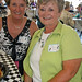 Carol Fisher Tetrick and Joyce Campbell Foster