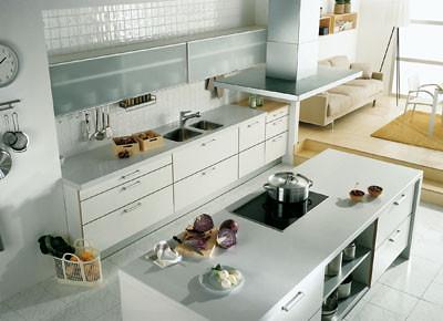 cocina_con_isla