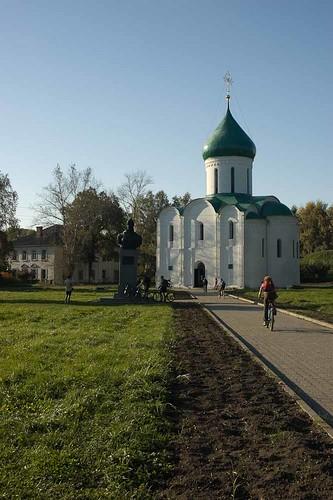 Pereslavl-Zalesskiy-15