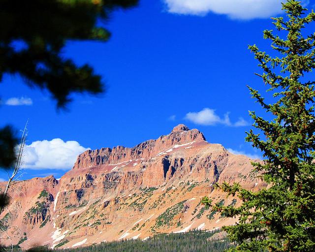 8x10 Hayden Peak IMG_9559