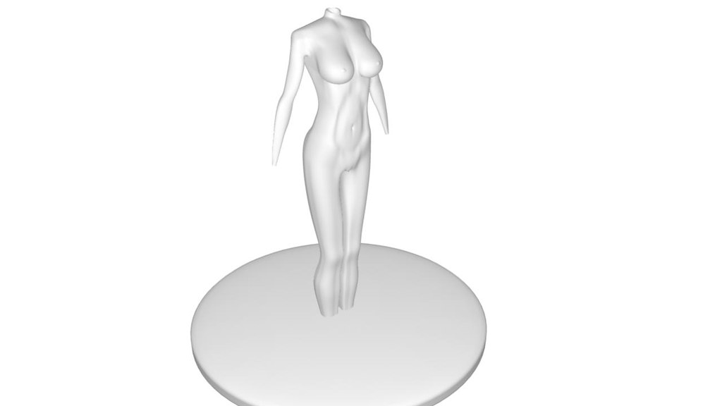 female01