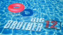 big_brother_12_pool_logo