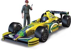 Pack de los Sims 3 - Página 2 4777516890_28f6413df2_m