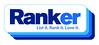 ranker_logo_FINAL_CMYK