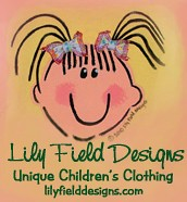 Lily Field Designs