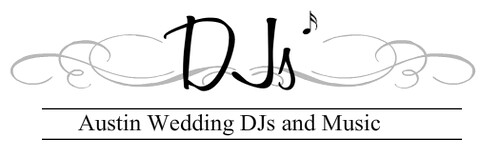 austin wedding djs