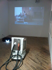 Vox VI gallery view
