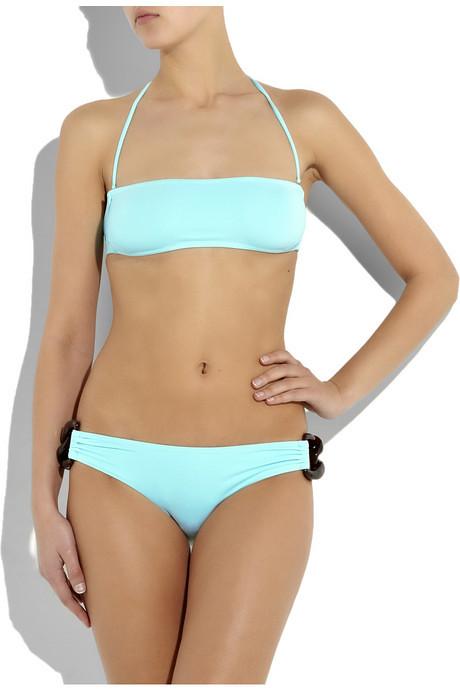 2010 Bikini Modelleri