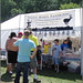 Mohican Pow Wow - 09