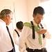 charlegene groomsmen-8