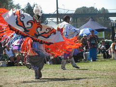 2010_July_Capilano_PowWow 054