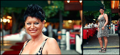 12072010_Verena (eye-catcher-stuttgart) Tags: street portrait germany deutschland photo foto stuttgart picture streetportrait streetlife hamburgerfischmarkt