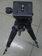 ขายขาตั้งกล้อง