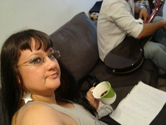 Café do Mi