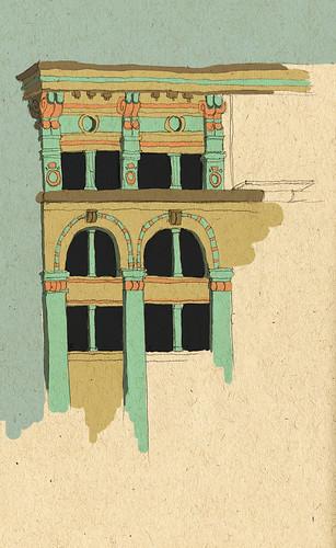 facade_001