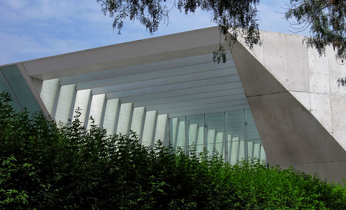"MUAC 11 • <a style=""font-size:0.8em;"" href=""http://www.flickr.com/photos/30735181@N00/4788722092/"" target=""_blank"">View on Flickr</a>"