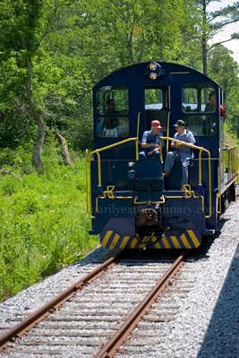 Train-Museum_053108_0667
