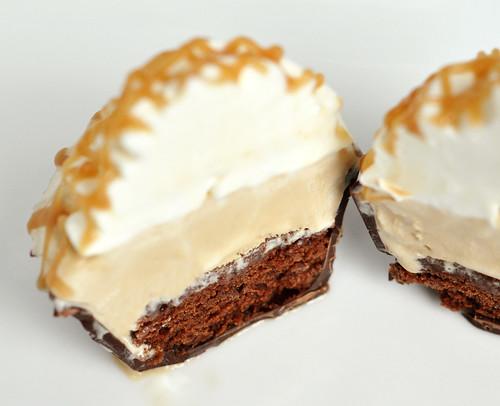Ice Cream Cup Cake 2