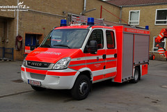 TSF-W FF-Igstadt & Heßloch 2010