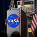 Space Technology Industry Forum (201007130003HQ)