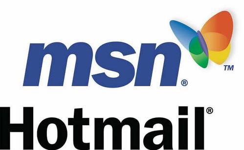 crear correo electronico en hotmail