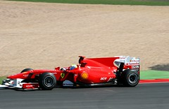 Felipe Massa Ferrari F10 Ferrari (Stu.G) Tags: uk england car club corner canon eos one is unitedkingdom united northamptonshire bridgestone july 7 kingdom f1 ferrari f10 racing massa silverstone formulaone single marlboro formula 24 motor usm 70300mm formula1 scuderia ef felipe motorracing fia v8 motorsport 2010 autosport carracing 056 seater f456 scuderiaferrarimarlboro felipemassa silverstonecircuit canonef70300mmf456isusm clubcorner singleseater 400d canoneos400d july2010 fiaf1 ferrarif10 silverstonearenacircuit 9thjuly2010 fiaformulaone ferrari05624v8