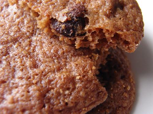 07-13 cookies