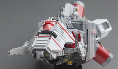 RTB-072 0