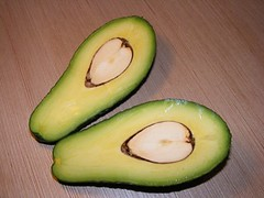 Avocado-Fruit_52791-480x360
