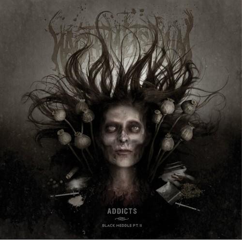 Nachtmystium-Addicts