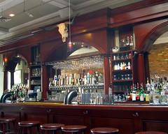Deep Ellum (walknboston) Tags: beer bar ma deepellum allston bostonist bestbar craftbeer classiccocktails amazingbar drinkbostoncom drinkboston