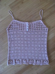 1698_IMG (Phretys) Tags: pink japanese crochet camisole charted