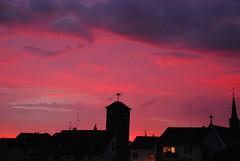 DSC_6765 (nadini276) Tags: sonnenuntergang ber hainhausen